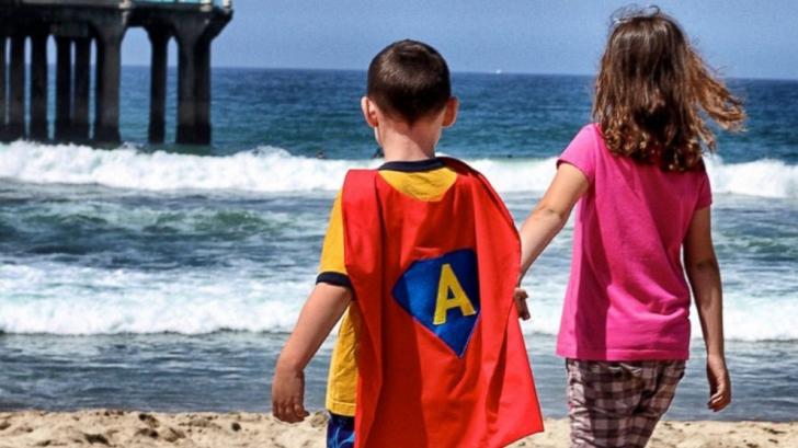 Fetele care au frate geamăn vor avea o viață mai grea. Explicația cercetătorilor