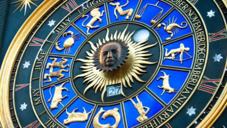 Horoscopul zilei 21 aprilie: Zi specială pentru aceste zodii