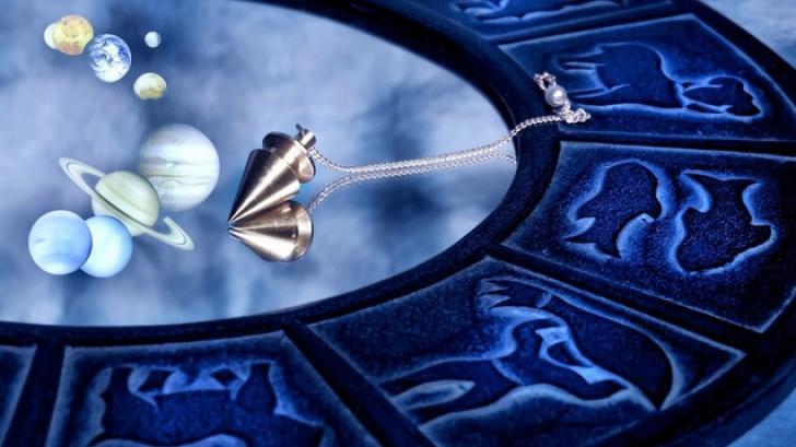 Horoscop 25 aprilie. Zodia care strânge un munte de bogății și cea care ajunge la fundul sacului