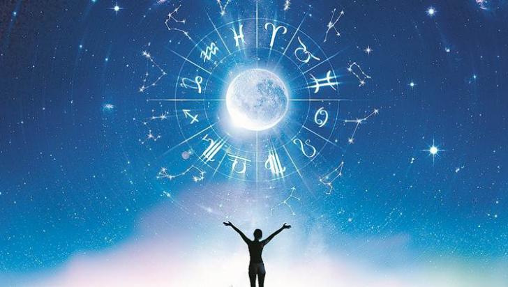Horoscop. Cele trei zodii care au zile de coşmar săptămâna aceasta