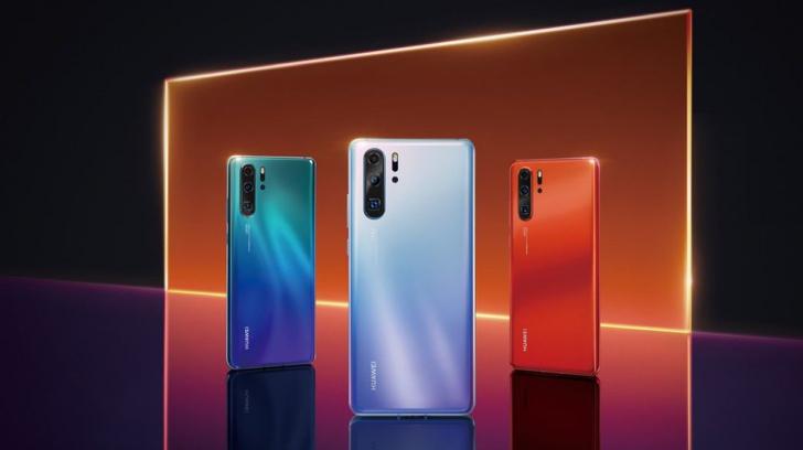 Secretul din cel mai scump telefon Huawei! Compania nu vrea să știi asta