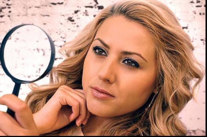 Tanarul care a ucis-o pe jurnalista Viktoria Marinova, condamnat la 30 de ani de inchisoare