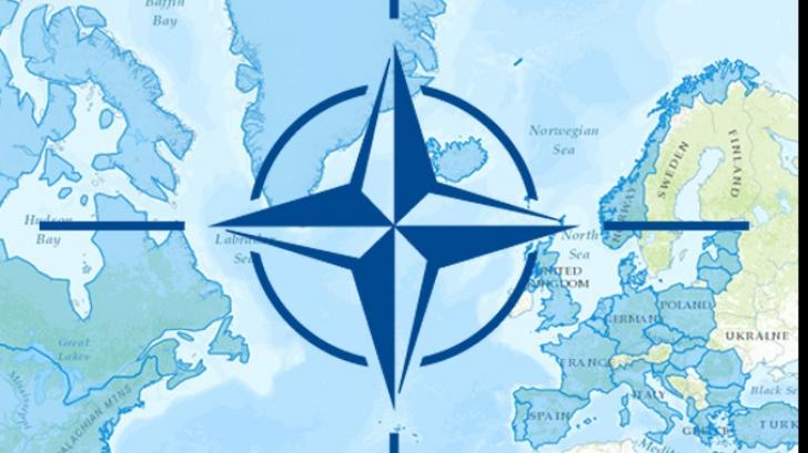 Rusia, acuzații dure la adresa NATO