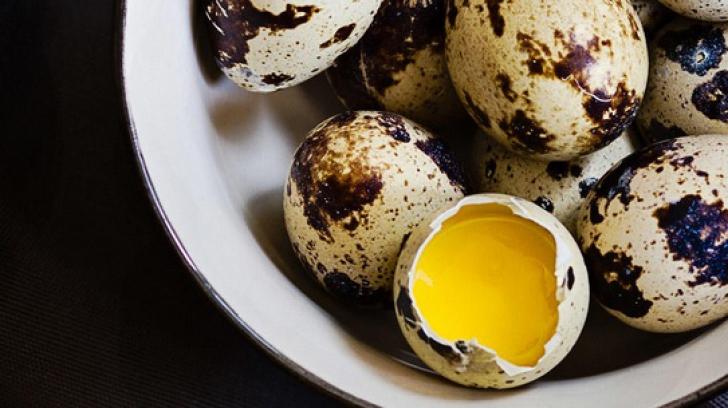 6 motive pentru care NU trebuie să mai arunci cojile de ouă