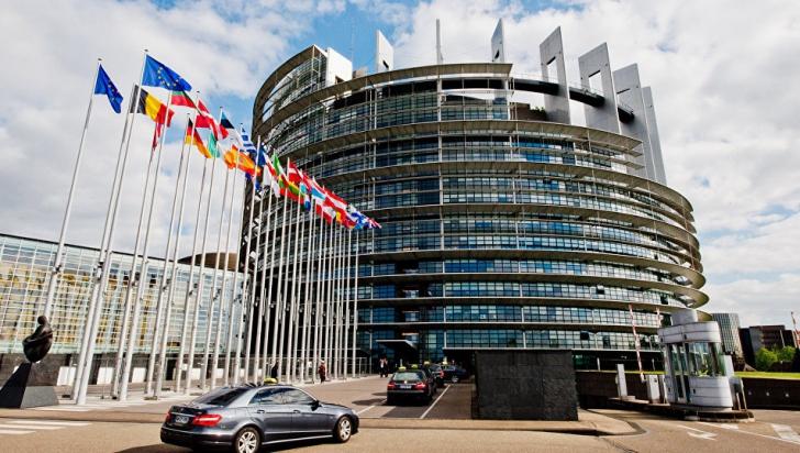 Parlamentul UE va discuta, din nou, situația statului de drept din România