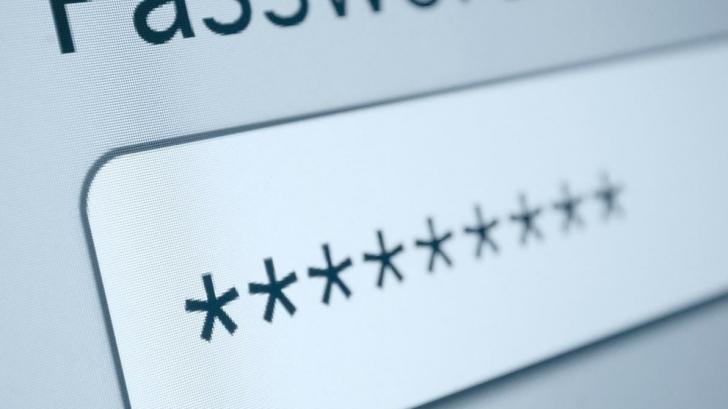 Truc esențial ca să nu fii furat de hackeri: cum alegi o parolă sigură și ușor de memorat