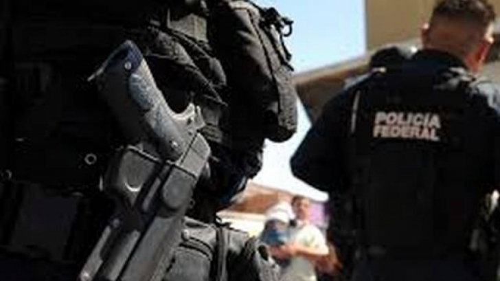 11 mexicani au fost împușcați mortal de membrii unei bande rivale de traficanți de droguri