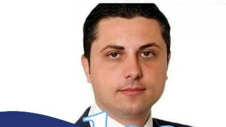 """PSD-iști certați pentru că i-au urat """"sănătate"""" lui Mihai Tudose"""