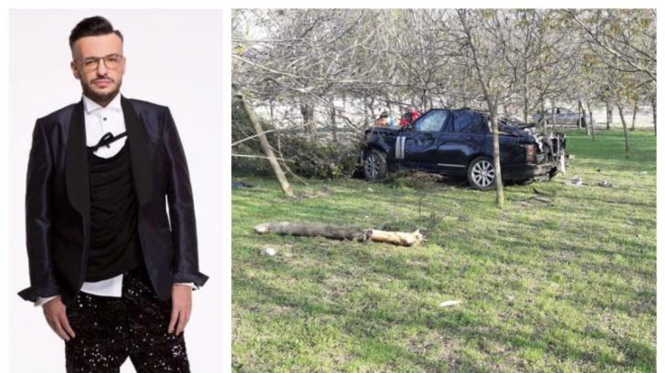 Răsturnare de situație în cazul morții lui Răzvan Ciobanu! Ce s-a descoperit