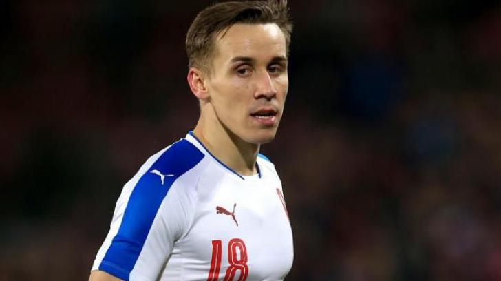 Dramă în fotbal: jucător de echipă naţională a murit într-un accident rutier, la doar 28 de ani