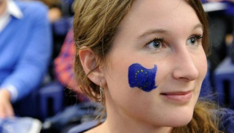 Profilul votantului la alegerile europarlamentare 2019