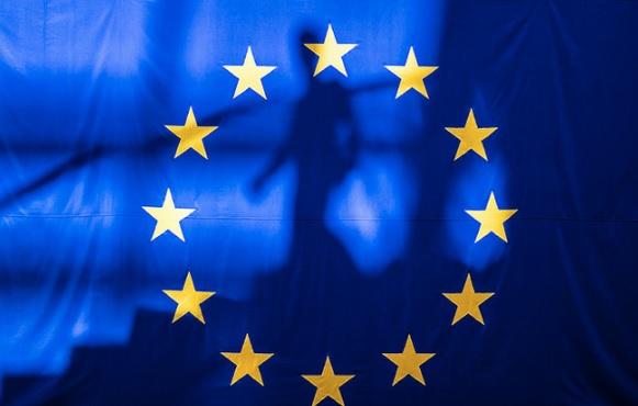 Alegeri europarlamentare 2019. Liste complete candidați. Cum votăm la referendumul pe justiție