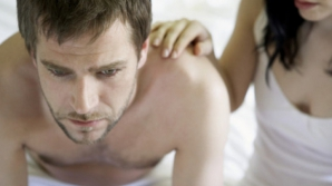 Un sexolog vorbeşte deschis despre cele şase lucruri care distrug viața sexuală