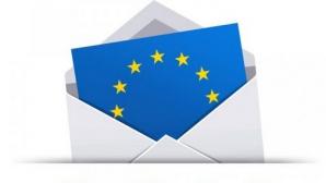 Alegeri europarlamentare 2019. Cine NU poate vota duminică. Persoanele care NU au drept de vot