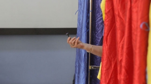Alegeri europarlamentare 2019 infractiuni la vot
