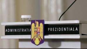 Alegeri prezidențiale 2019 candidați