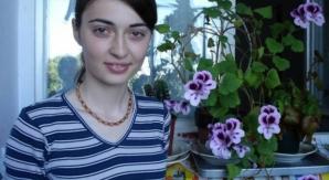 Familia Aurei Ion, tânăra decedată în Apuseni, plângere penală împotriva lui Arafat