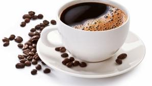 Medicii avertizează. Câtă cafea trebuie să bei pe zi și ce se întâmplă dacă depășești doza