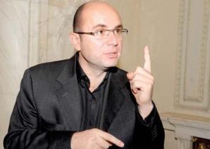 Cozmin Gușă: Mizele europarlamentarelor: neo-majoritate și prezidențiale