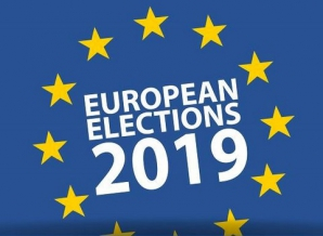 Europarlamentare 2019. Cine își votează astăzi eurodeputații