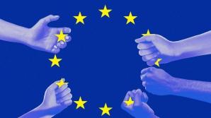 EXIT POLL 26 mai. Cum au votat românii, la alegerile din 26 mai. REZULTATE VOT