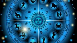 Horoscop 10 mai 2019