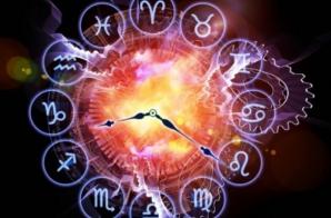 Cele mai paranoice zodii. Horoscopul fricii