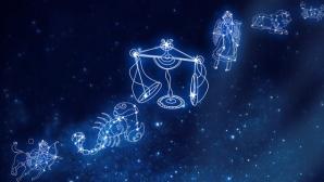 3 zodii cu suflet pătat. Au făcut păcate grele, care nu pot fi trecute cu vederea