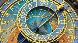 Horoscop. Cele trei zodii care trec prin momente grele săptămâna aceasta