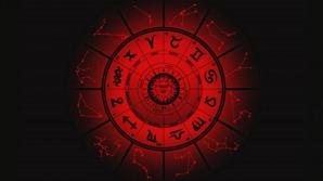 Horoscopul săptămânii 13 - 19 mai: Schimbări uriaşe pentru zodii