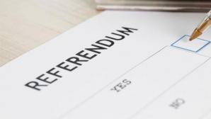 intrebari referendum 2019