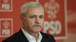 Liviu Dragnea, idei în campania electorală