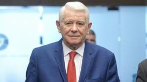Teodor Melescanu
