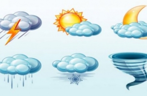 INFORMARE METEO de ultimă oră. Vremea schimbă foaia: ALERTĂ de ploi și vijelii