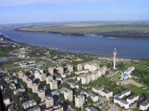 Orasul Galati