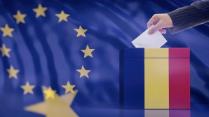 Procent vot 2019