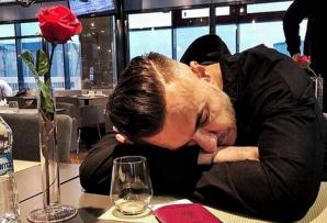 Tulburător. Motivul pentru care lumea se ferea să-i mai ofere sprijin lui Răzvan Ciobanu