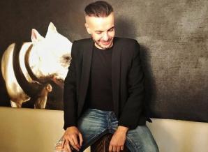 Ce s-a găsit în telefonul lui Răzvan Ciobanu, la două saptămâni de la moartea lui
