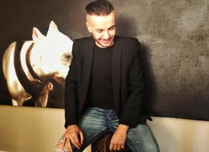 Motivul pentru care Răzvan Ciobanu nu purta niciodată centura de singuranță