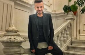 La cine va ajunge toată averea lui Răzvan Ciobanu? Ce lasă în urmă designerul