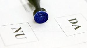 referendum legile justitiei
