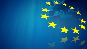 EXIT-POLL alegeri 2019. Se trage linie! Cum votează românii, la europarlamentare și referendum