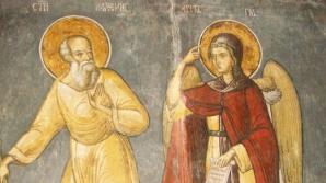 Sarbatoare 15 mai 2019 - calendar ortodox