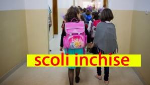scoli inchise bucuresti 31 mai 2019 - scoli inchise bucuresti 30 mai 2019