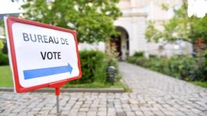 Germania, Spania, Franţa, Italia, secţii de votare, alegeri europarlamentare 2019 diaspora, MAE sectii votare, sectii votare diaspora europarlamentare 2019, lista sectii votare diaspora, sectii europarlamentare strainatete, sectii europarlamentare 2019, v