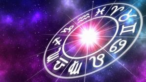Horoscop. Cele trei zodii care vor avea o săptămână plină de magie