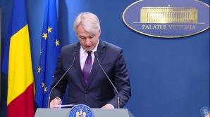 Teodorovici, anunț despre Pilonul II