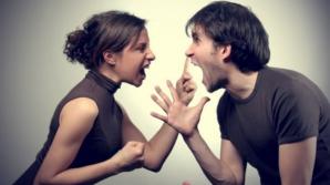 Topul zodiilor care devin insuportabile după căsătorie