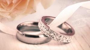 Niciodată să nu faci asta cu verigheta dacă vrei să ai o căsnicie fericită!