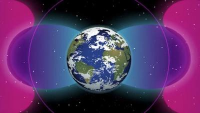 NASA dezvăluie pericolul din jurul Pământului: cum a creat omul o barieră artificială?